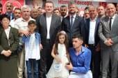 Bülbül 'CHP ne yaparsa yapsın o bataklığı kurutacağız'