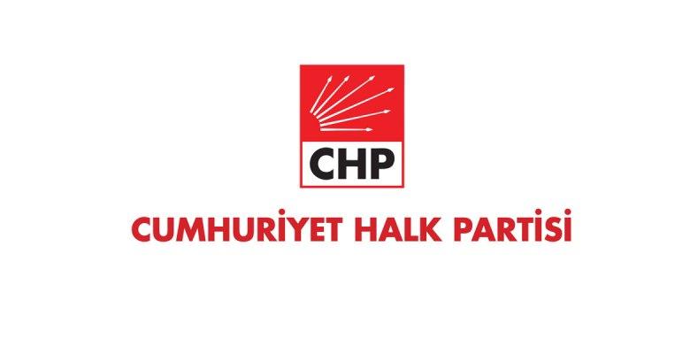 """""""KÖİ Projelerini TBMM Araştırmalı"""""""