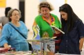 Kitapseverler Maltepe Kitap Fuarı'nda buluştu