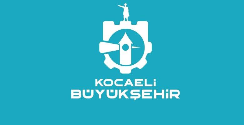 Kocaeli Büyükşehir Belediyesi Kiralama İhalesi