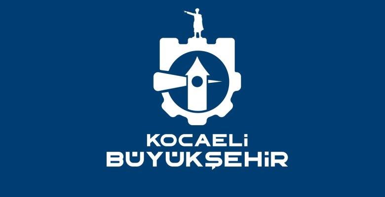 Kocaeli Büyükşehir Belediyesi Hizmet Alım İhalesi