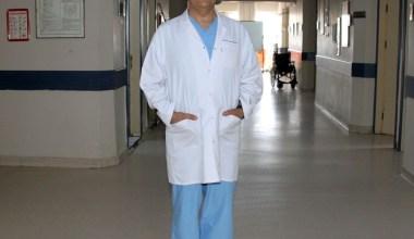 """Prof. Dr. Turgut: """"Okul başarısızlığının arkasında alerji olabilir"""""""