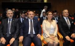 Sanayi ve Teknoloji Bakanı Mustafa Varank KOBİ'lere destek paketini açıkladı