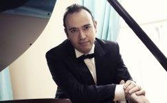 Şevki Karayel Piyano Akademisi'nde yeni eğitim dönemi başlıyor