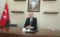 Bandırma'da 3 bin kişi evde bakım hizmeti alıyor