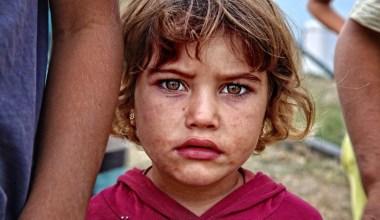 Bursa'nın yüzde 6'sı Suriyeli..