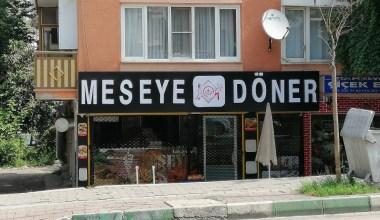 Büyükşehir'den 'Türkçe' hassasiyeti