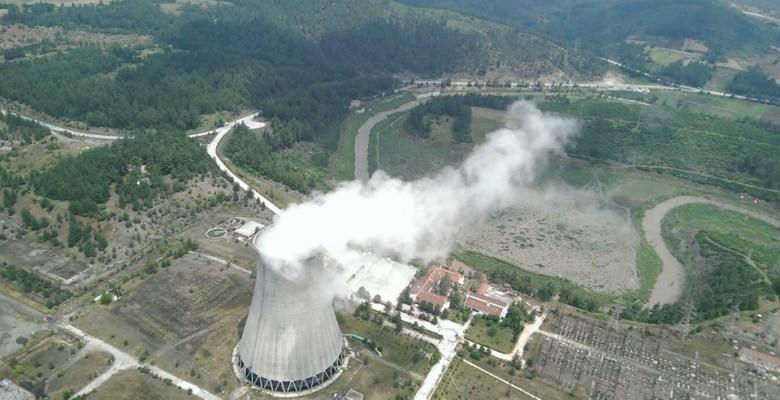 Termik santral filtreleri Anayasa Mahkemesinde