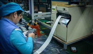 Çinli dev, 60'ın üzerinde ülkeden sonra Türkiye'de satışlara başlıyor