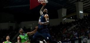 ING Basketbol Süper Ligi: Tofaş: 76 – Fenerbahçe Beko: 82