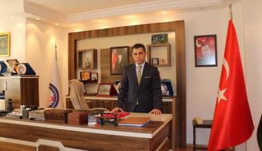 SANKON savunma sanayinin devlerini Ankara'da ağırlayacak