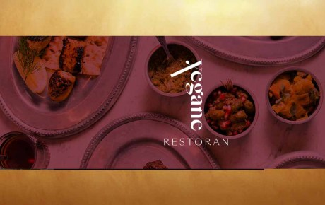 Yegane Restoran Aystown