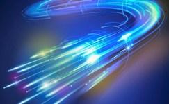 5G kullanıcı sayısı, 2025 yılında 2,6 milyara ulaşacak