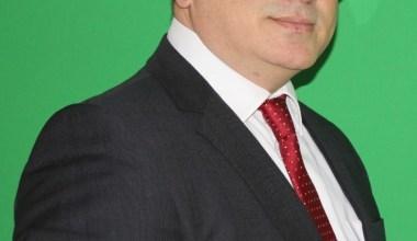 CHP Balıkesir İl Başkan Adayı Murat Karacan:
