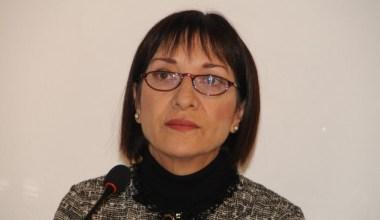 """Gülten Kaya'dan """"iki gözüm Ahmet"""" filmine tepki"""