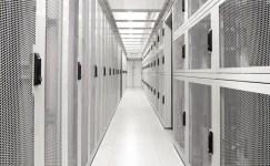 Şirketler için kurumsal hosting hayati önem taşıyor