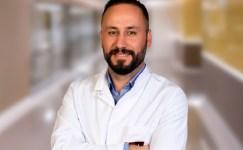 Op. Dr. Cem Alan sünnet konusunda bilgilendirdi