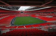 Wembley_Stadium_interior (1)