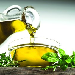 TIPS FOR BUYING OLIVE OIL