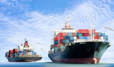 Muğla'da ihracat arttı, ithalat azaldı