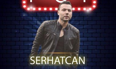 Serhat Can Club Alem