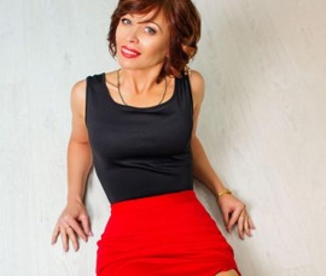 Gorgeous Woman Svetlana  Yrs Old From Nikolaev Ukraine