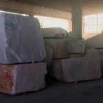 Types Of Italian Marble Calacatta Marble Botticino Marble And Others