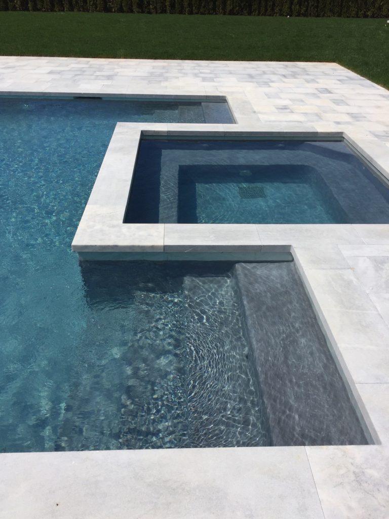 pool tiles afyon cloud marmiro stones