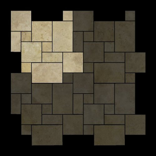 versailles pattern marmoles