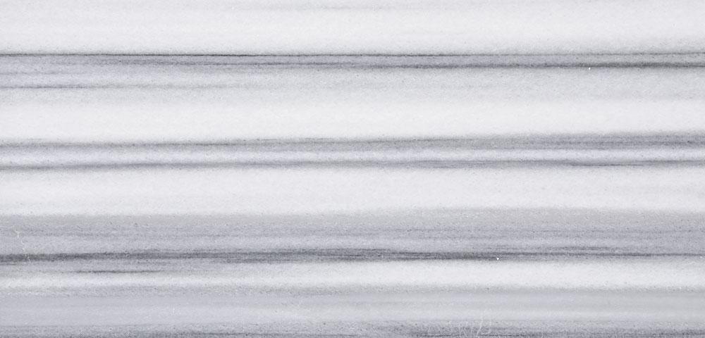 marmol-blanco-turco-striato-olimpico-marmara-equator-zebra.jpg