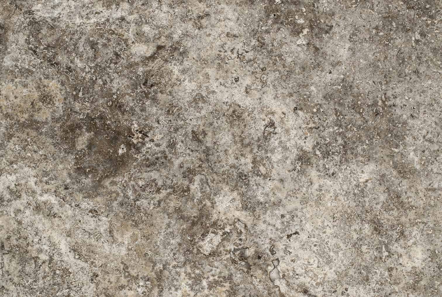 travertino-turco-silver-gris-plata-plateado-cross-cut.jpg