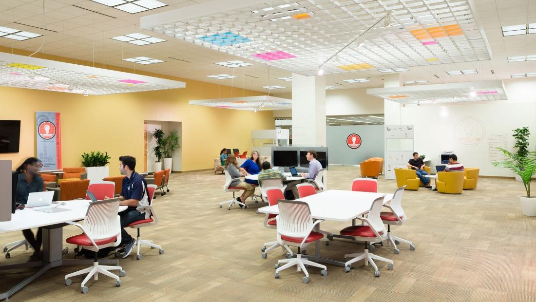 Security Bank San Antonio