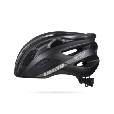 casco limar 555 graduable negro