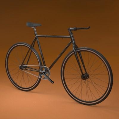 Manubrio bullhorn para personalizar la bicicleta