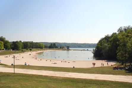 base-de-plein-air-et-de-loisirs-jablines-1353603735