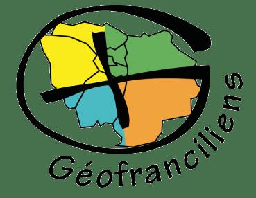 geofranciliens