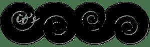aboerema-logo
