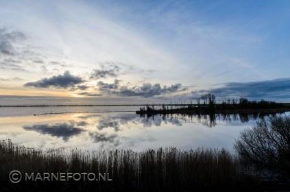 marnefoto-_DSC6170-HDR