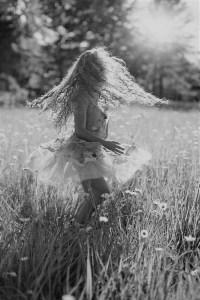 carefree-cheerful-child-459949 (2)