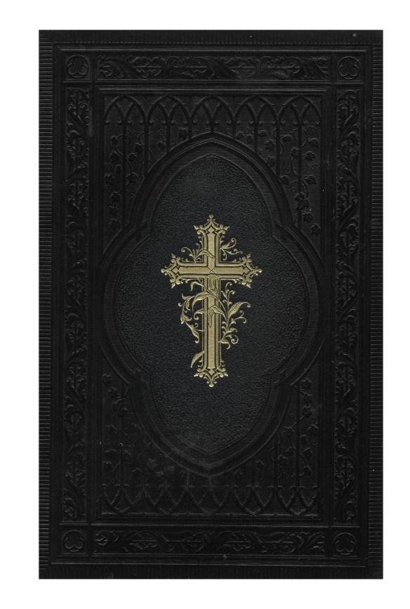bible-530340_1920