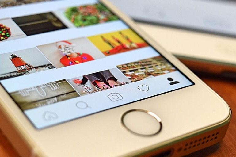 instagram-5-wskazówek