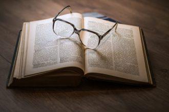 wyzwanie czytanie