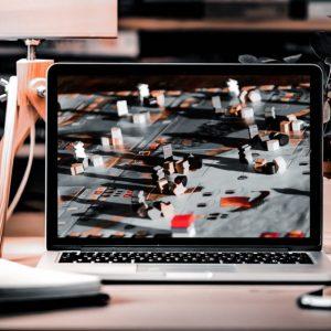 Gry planszowe online – gdzie i jak grać w Internecie?