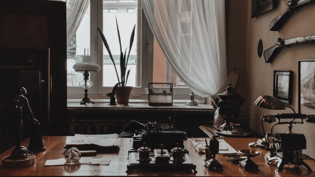 Muzeum Historyczne w Białymstoku – poznaj historię miasta