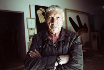 Farid Belkahia, l'homme bien dans « sa peau »