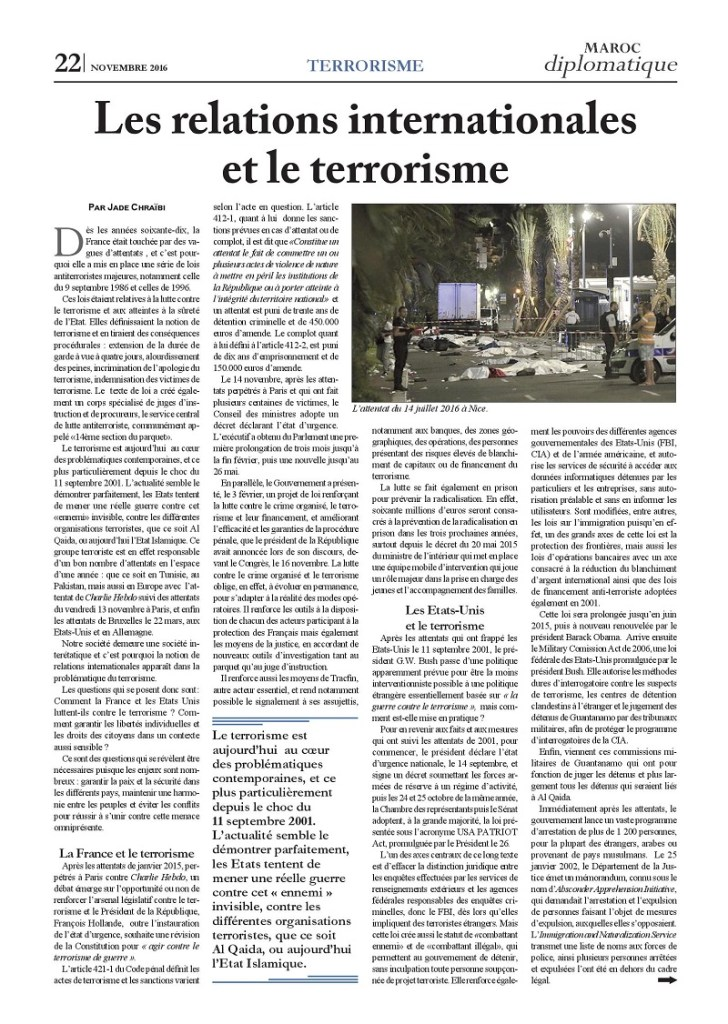 https://i1.wp.com/maroc-diplomatique.net/wp-content/uploads/2016/11/P.-22-Jaydane-page-001.jpg?fit=728%2C1024