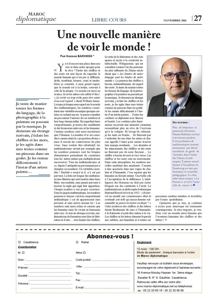 https://i1.wp.com/maroc-diplomatique.net/wp-content/uploads/2016/11/P.-27-Libre-cours-Bakhsiss-page-001.jpg?fit=728%2C1024