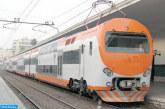Plan de transport été : 222 trains programmés quotidiennement