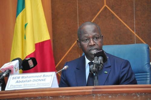ZLECA : les pays de la CEDEAO doivent s'ouvrir à tout autre Etat du continent