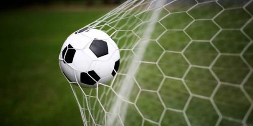 Match amical U23: le Maroc et le Sénégal font match nul (1-1)